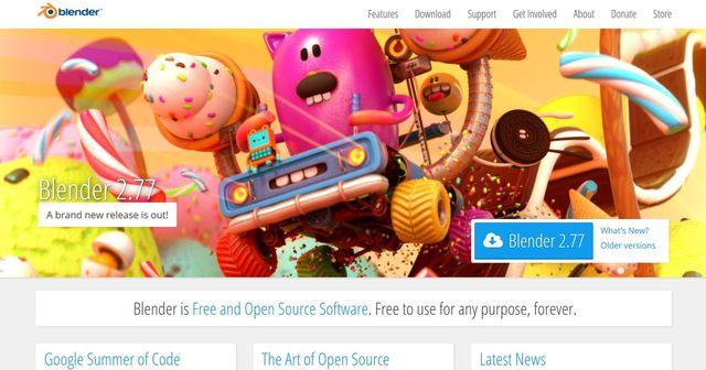 Blender Homepage.jpg