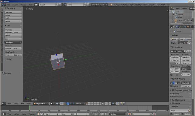 Blender pan2.jpg